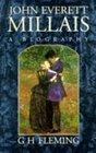 John Everett Millais A Biography