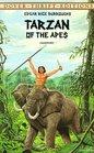 Tarzan of the Apes (Tarzan, Bk 1)