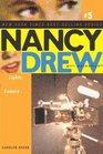 "Lights, Camera...(Nancy Drew ""All New"" Girl Detective #5)"