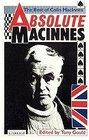 Absolute MacInnes Best of Colin MacInnes