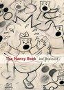 The Nancy Book