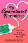 The Commiment Chronicles