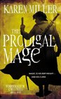 The Prodigal Mage (Fisherman's Children, Bk 1)