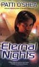 Eternal Nights (Jarvid Nine, Bk 2)