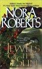 Jewels of the Sun (Irish Trilogy, Bk 1)