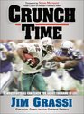 Crunch Time: What Football Can Teach You About the Game of Life