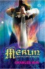 Merlin and the Cave of Dreams