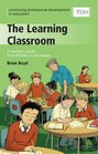 CPD The Learning Classroom