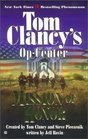 Mission of Honor (Tom Clancy's Op Center, #9)