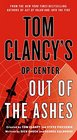 Tom Clancy's Op-Center Out of the Ashes