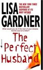 The Perfect Husband (FBI Profiler, Bk 1)