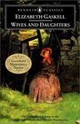 Wives and Daughters (TV tie-in) (Penguin Classics)
