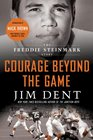 Courage Beyond the Game The Freddie Steinmark Story
