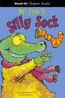 Mr Croc's Silly Sock