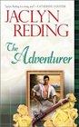 The Adventurer (Highland Heroes, Bk 2)