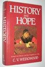 History of Hope