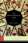 The Hellenistic Age A Short History
