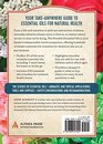 The Portable Essential Oils A Pocket Reference of Everyday Remedies for Natural Health  Wellness