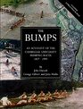 The Bumps An Account of the Cambridge University Bumping Races 1827-1999