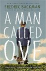 A Man Called Ove Paperback - Import 7 May 2015 by Fredrik Backman