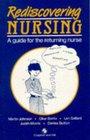 Rediscovering Nursing