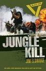 Jungle Kill