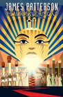James Patterson's The Murder of King Tut