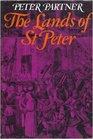Lands of St Peter