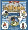Lighthouses of North America Exploring Their History Lore  Science