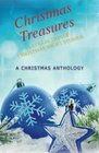 Christmas Treasures A Collection of Christmas Short Stories