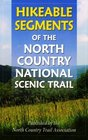 Hikeable Segments of the North Country National Scenic Trail