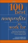 Arco 100 Best Nonprofits to Work for