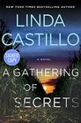 A Gathering of Secrets - Signed / Autographed Copy
