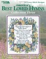 America's Best Loved Hymns Book 3