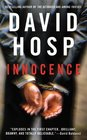 Innocence (Scott Finn, Bk 2)