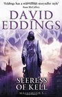 Seeress of Kell David Eddings
