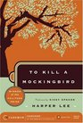 To Kill A Mockingbird Cassette