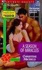 A Season of Miracles