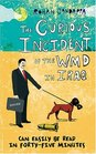 The Curious Incident Of The WMD In Iraq
