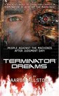 Terminator 3: Terminator Dreams (Terminator 3)
