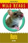 Rats Wild Reads