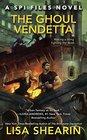 The Ghoul Vendetta