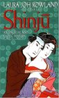 Shinju (Sano Ichiro, Bk 1)