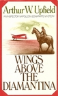 Wings Above the Diamantina (Inspector Bonaparte)