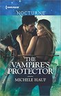 The Vampire's Protector
