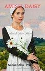 Amish Daisy