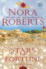Stars of Fortune (Guardians, Bk 1)