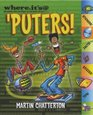 'puters