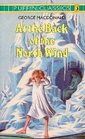 At the Back of the North Wind (Puffin Classics)