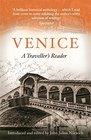 Venice A Travellers Companion